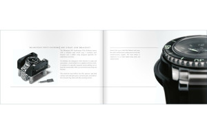 BLANCPAIN Watches Catalogue