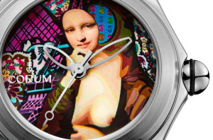 corum_bubble_limited_edition
