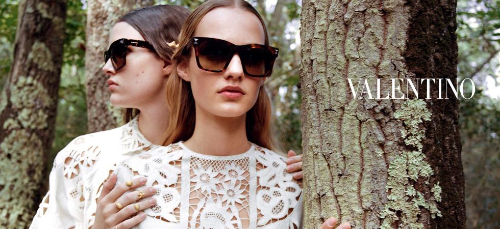 VALENTINO_sunglasses