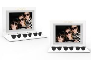 VALENTINO Eyewear
