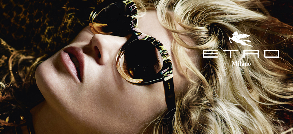 ETRO_SUNGLASSES