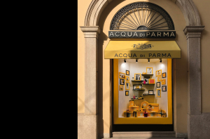 Acqua di Parma _ Art of Gifting _ 2
